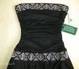 Suknele s dydzio