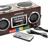 Radijo, Mp3, karaoke su garantija nuo 5 Eu