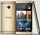 Brangiai superkame HTC telefonus