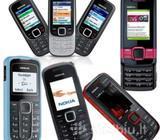 Brangiai superkame nokia telefonus