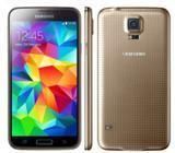 Nauji Samsung, nemokamas pristatymas Lietuvoje