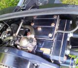 Valties variklis