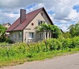 Parduodamas Mūrinis Namas Vilniaus Raj