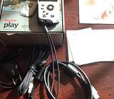 Kodak Playsport Zx3 veiksmo kamera