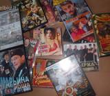 Muzika,filmai