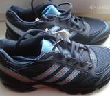 Nauji Adidas kedukai, dydis 36,5, kaina 32eur