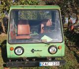 Multicar Ifa