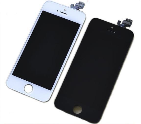 iPhone nauji ekranai orginalus ir aukštos kokybes pakaitalai