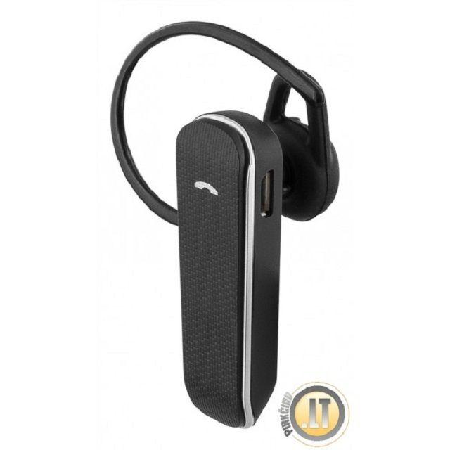 Bluetooth laisvųjų rankų įranga, ĮVAIRŪS MODELIAI