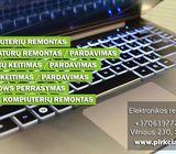 WWW.CIPAS.LT - KOMPIUTERIŲ IR GPS NAVIGACIJŲ CENTRAS jums siūlo profesionalų ir pigų visų kompiuteri