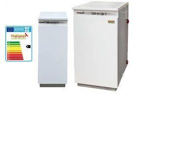 Kondensaciniai skysto kuro katilai Firebird Envirogreen Kitchen