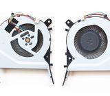 ASUS X555LD, K555L, A555L, X555LJ, Y583L nešiojamo kompiuterio aušintuvas PIGIAU